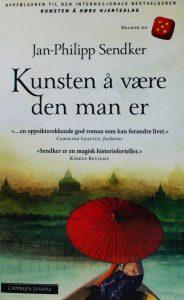 Norwegen (Paperback)