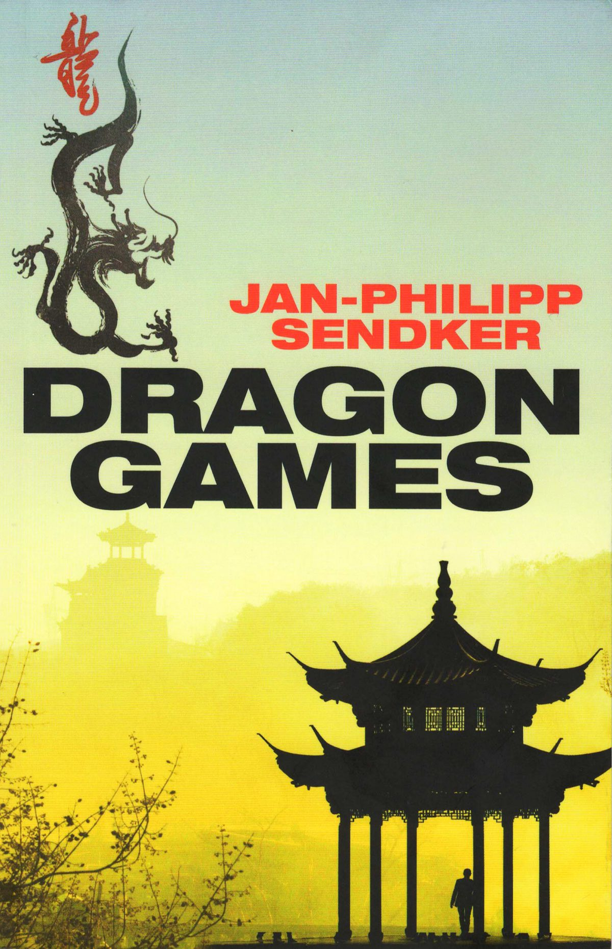 05 - Dragon Games - Englisch UK300dpi