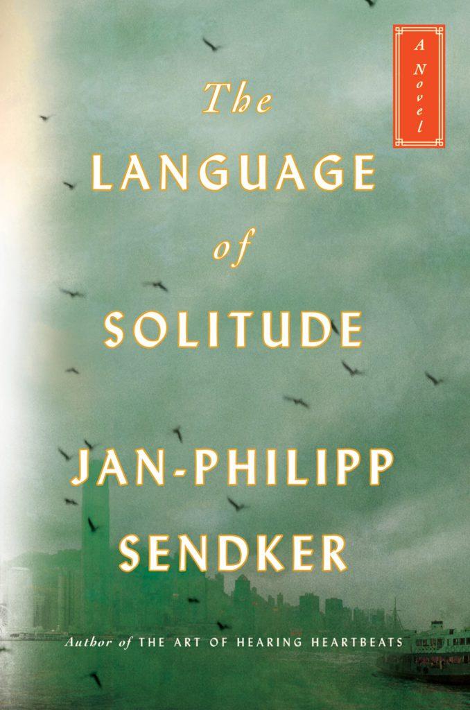 Language of Solitude