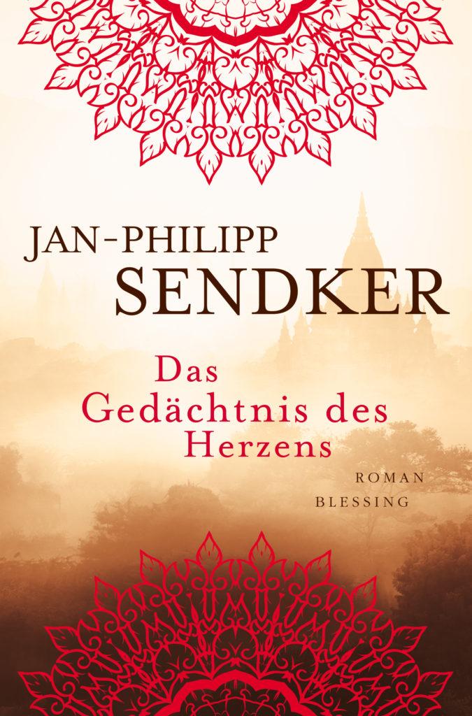 2019H-Blessing-Sendker-Gedaechtnis-des-Herzens-Web
